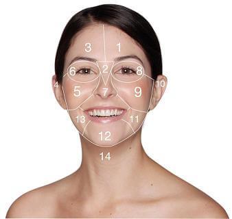 Dermalogica Treatment